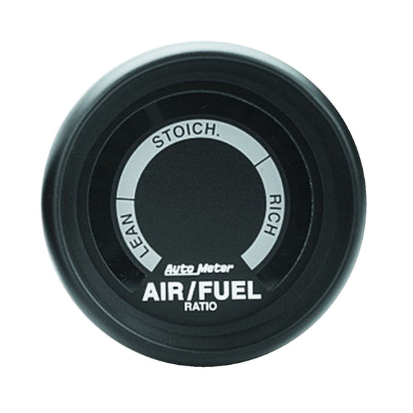 2-1/16 in. NARROWBAND AIR/FUEL RATIO LEAN-RICH Z-SERIES
