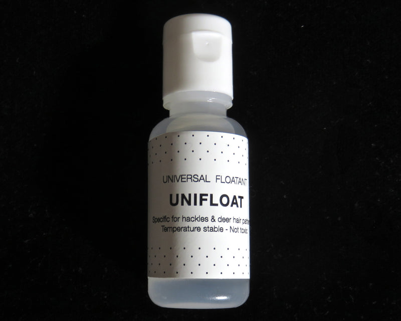 UNIFLOAT - Floatant