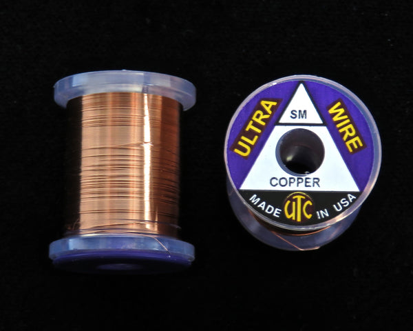 ULTRA WIRE COPPER
