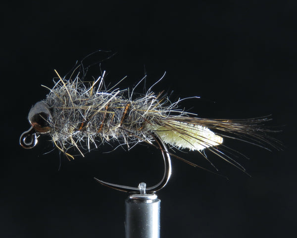 JIG Deep Caddis