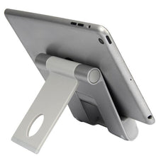 Load image into Gallery viewer, Noble Pure Foldable Aluminum Desktop Mini Bracket
