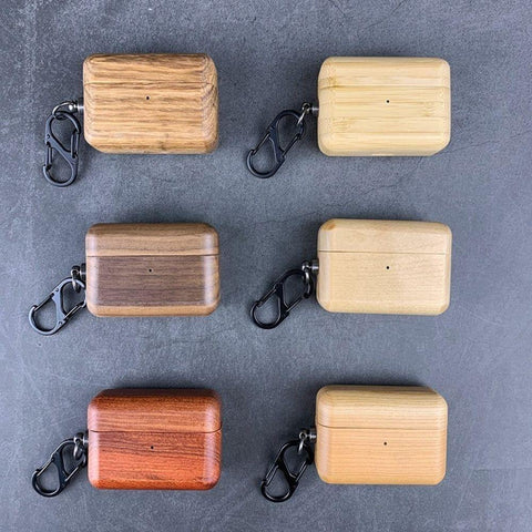 all colors of airpods pro case