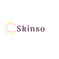 Skinso