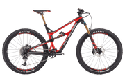 "PRIMER 29"" - ELITE BUILD BIKES Trail / 29"" / 140mm"