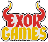 Exor Games Charlottetown | Canada