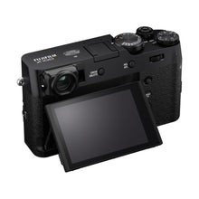 Load image into Gallery viewer, Fujifilm X100V 26.1MP APS-C Digital Camera, 23mm Lens (Select Colour)