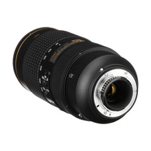 Load image into Gallery viewer, Nikon AF-S 80-400mm VR f4.5-5.6G ED FX Lens