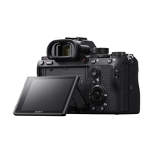 Load image into Gallery viewer, Sony Alpha a7R III Mirrorless Digital Camera (Body Only)
