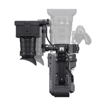 Load image into Gallery viewer, Sony PXW-FX9 XDCAM 6K Full-Frame Camera System (Body Only)