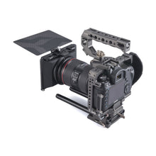 Load image into Gallery viewer, Tilta Tiltaing Mini Matte Box