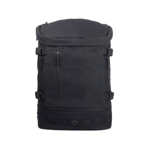 Crumpler Base Park Backpack Black