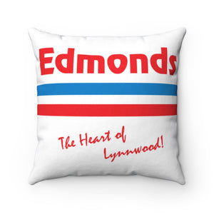 Edmonds Washington - The Heart of Lynnwood