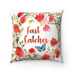 Fart Catcher