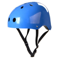 Cycling Helmet Roller Skating Skateboard Ski Skiing Helmet Hip-hop Extreme Sports Helmet Cycling Climbing Protector Gear