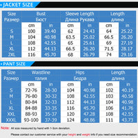 2020 New Winter Ski Suit Women Windproof Waterproof Warm Padded Ski Suit Snowboarding Skiing Jacket And Snow Ski Jacket + Pants