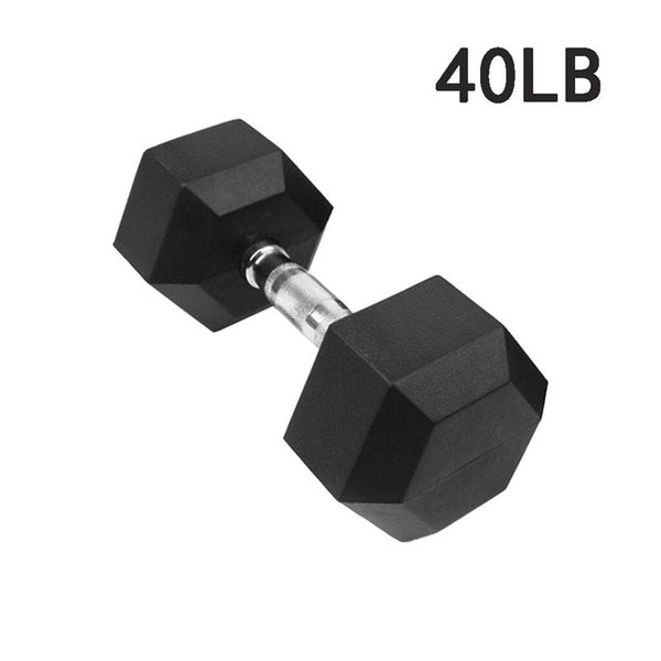 2020 Hot Sales dumbbell Gym Weight Barbell Gym Weight Dumbbell Spring New Pesas Mancuernas Gimnasio Pesa Ship From USA