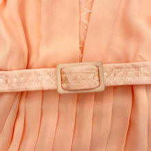 Load image into Gallery viewer, Pretty Peachy Dress