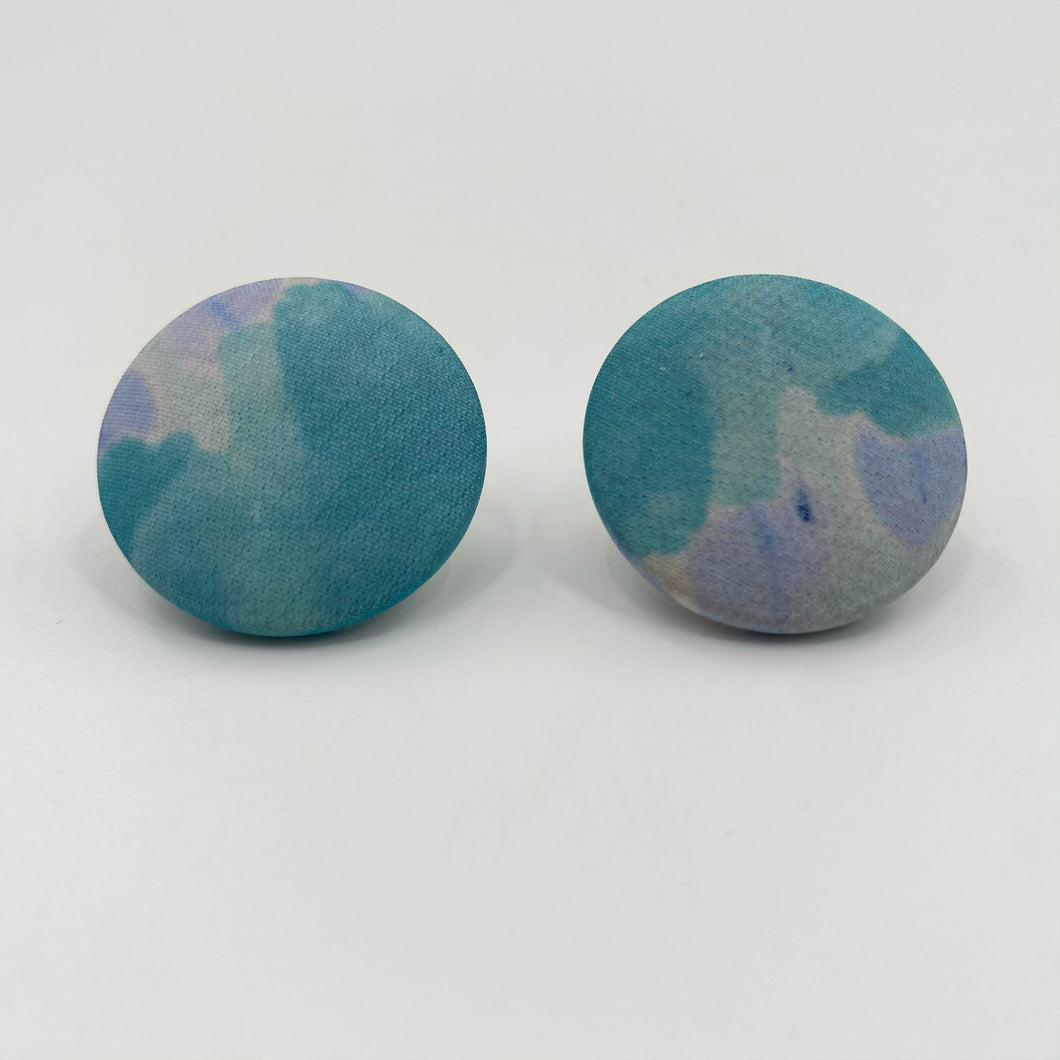 Water Colour studs