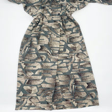 Load image into Gallery viewer, Nancy G Dress