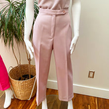 Load image into Gallery viewer, Third Dimension Pink Pant