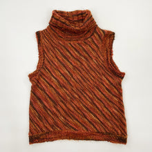 Load image into Gallery viewer, Blu's Knit Top