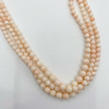 Load image into Gallery viewer, Pink Pearls