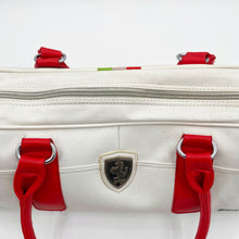 Load image into Gallery viewer, Puma Ferrari DR Bag