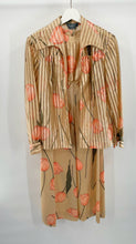 Load image into Gallery viewer, Sandy Gray Tulip Jacket & Dress
