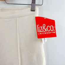 Load image into Gallery viewer, Vintage 90's Liz&Co Stirrup Pants
