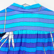Load image into Gallery viewer, Island Cargo Stripe Top