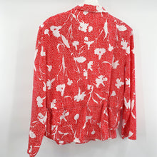 Load image into Gallery viewer, The Works Blouse