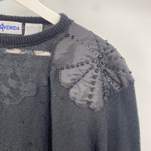 Load image into Gallery viewer, That Sweater