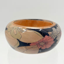 Load image into Gallery viewer, Acrylic Bangle