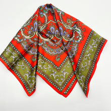 Load image into Gallery viewer, Italian Scarf