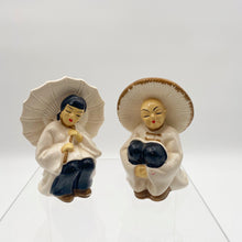 Load image into Gallery viewer, Japanese Figurines
