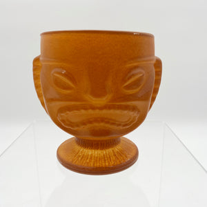 Tiki Glass