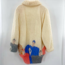Load image into Gallery viewer, The People Sweater