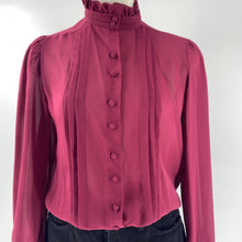Load image into Gallery viewer, Chagall Blouse