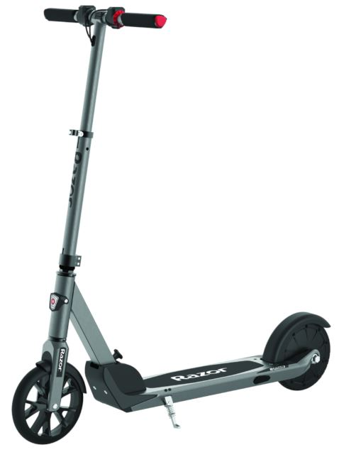 E Prime Electric Scooter Razor