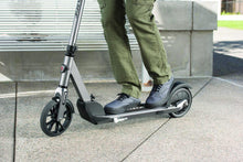 Load image into Gallery viewer, E Prime Electric Scooter Razor