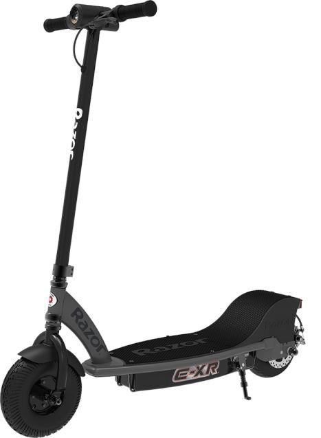 E-XR Electric Scooter Razor