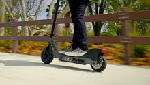 Load image into Gallery viewer, E-XR Electric Scooter Razor