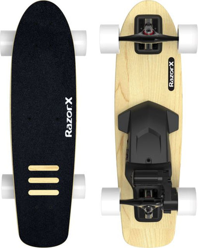 Electric Skateboard Cruiser Razor