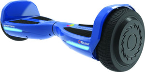Hovertrax 1.5 Razor