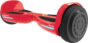 Hovertrax 1.5 Razor Red