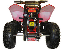 Load image into Gallery viewer, MotoTec 24v Kids ATV v3 Big Toys USA