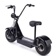 Load image into Gallery viewer, MotoTec FatBoy 48v 800w Electric Scooter Big Toys USA
