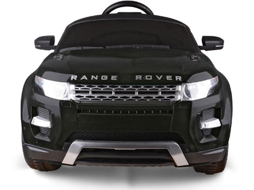 Rastar Land Rover Evoque 12v (Remote Controlled) Big Toys USA