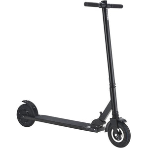 Say Yeah 350w Lithium Electric Scooter Black Big Toys USA