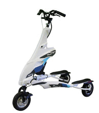 Load image into Gallery viewer, Trikke Pon-e 48v FWD Trikke